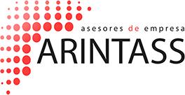 Arintass - en