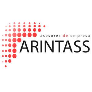 Arintass