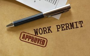 Image result for hiring Permit