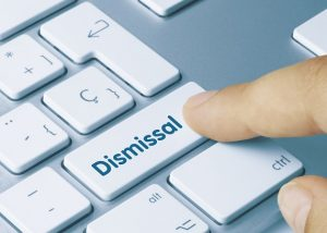 Disciplinary dismissal in Spain