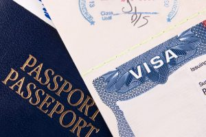 Golden Visa in Spain