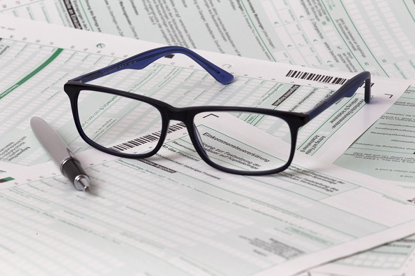 Form 231: Country-by-country information return