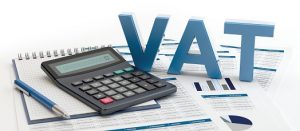 Cross-border VAT Recovery in Spain