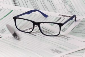 New corporate tax measures in Spain