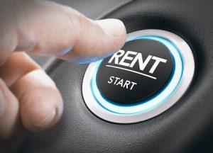 long-term vehicles rental in Spain