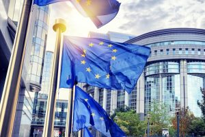 Anti-Tax Avoidance Directive